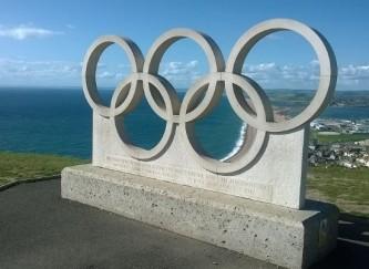 «Беспредел» МОК в отношении России надоел международной спортивной общественности