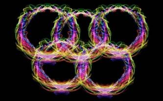 The Times объявила конкурс на создание нейтрального флага для российских спортсменов