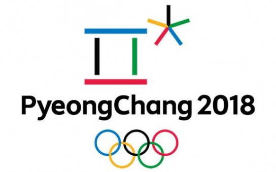 МОК подтвердил, что будет предвзято относиться к российским олимпийцам