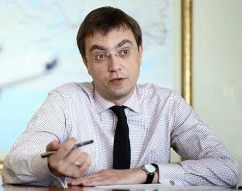 Киев снова мечтает об «украинской Кубани»