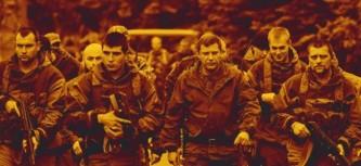 Ополченцы Донбасса готовы встать на защиту Киево-Печерской лавры