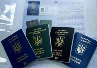 Порошенко рассказал, сколько украинцев отказались от украинского гражданства за прошедший год