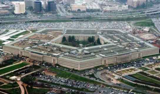 Пентагон потратил триллион долларов на бесполезное вооружение