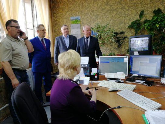 Северо-восток России перешёл с аналогового формата телевещания на цифровой