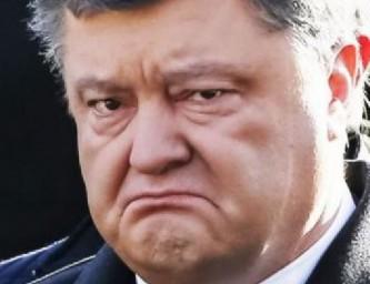 США взяли под контроль оффшорные счета Порошенко