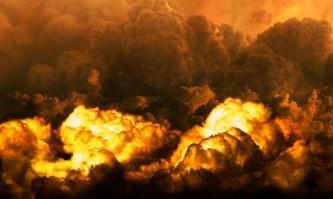 Винницкий апокалипсис разрывает Украину на части