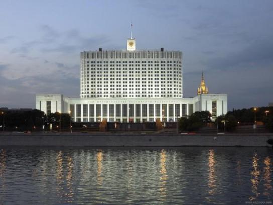 В российском правительстве может появиться вице-премьер «по цифровой экономике»