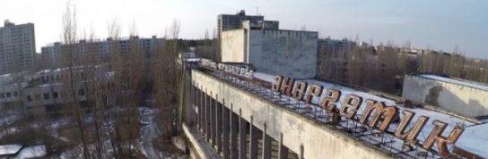 На Украине появились однокомнатные квартиры стоимостью в тысячу долларов