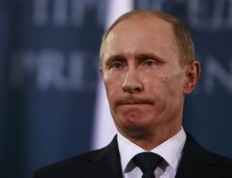 Запад прокомментировал приказ Путина о террористах: «пленных не брать»