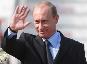 Путин заставил Запад считаться с интересами России