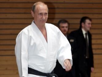 Сенатор США: Россия преподнесла Западу урок геополитического джиу-джитсу