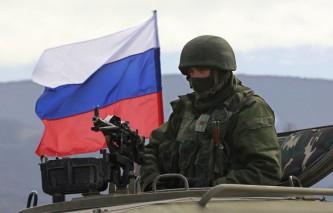 Российско-белорусские учения «Запад-2017» и истерика НАТО