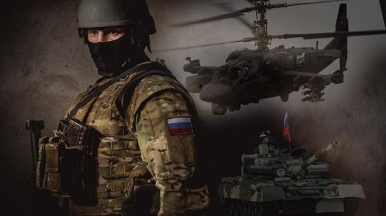 Указ Путина о призыве на военные сборы носит плановый характер