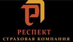 СК «РЕСПЕКТ» ответила на серию ложных публикаций в СМИ