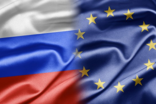 Датская газета назвала три причины для сближения ЕС с Россией