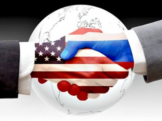 Посол США в России согласовывает дату встречи Трампа с Путиным