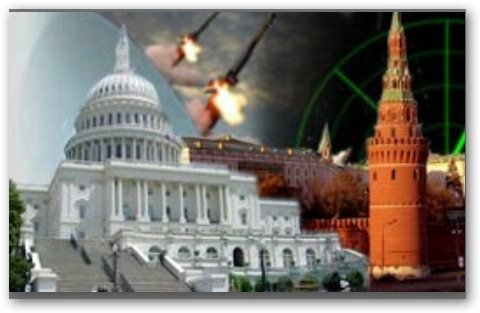 США «настойчиво приглашают» Россию к участию в Третьей мировой войне