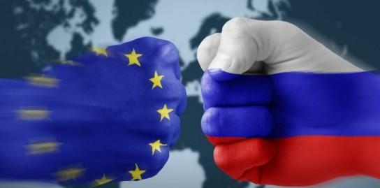 Дипломатическая война против России основана на бездоказательных обвинениях Британии