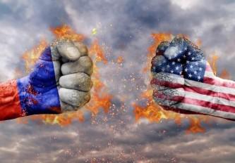 Game over: У российско-американских отношений нет будущего