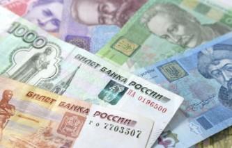 Россия остается одним из главных инвесторов Украины