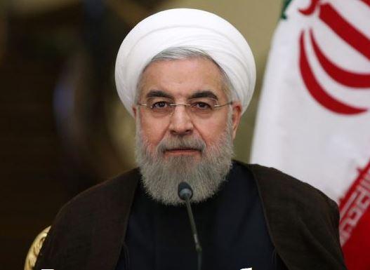 Иран готов ответить на выход США из ядерного соглашения