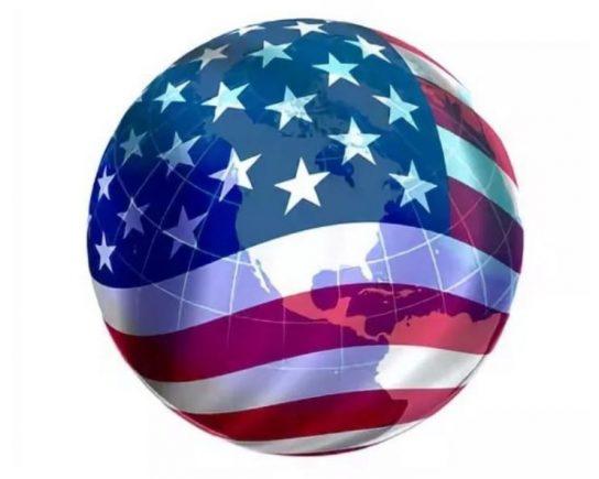 Foreign Policy объясняет, чего добиваются США выходом из соглашения с Ираном