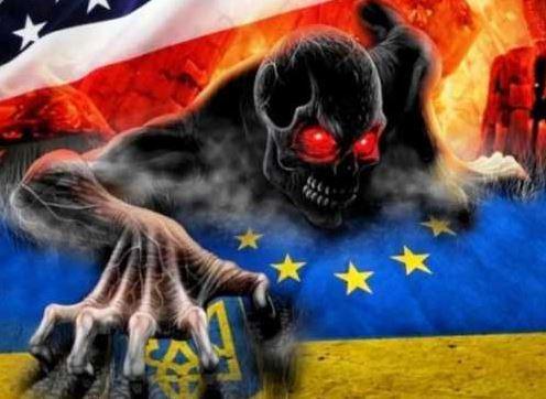Торговая война Трампа против Европы нанесет сокрушительный удар по Украине