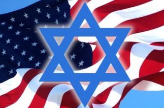Поддержка Израиля обошлась США потерей 74000 американских солдат и десятков триллионов долларов