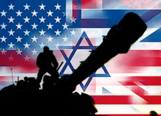 Израиль в восторге от выхода США из СПЧ ООН