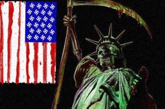 США — это и есть закон: Волкер напомнил миру об исключительности Америки