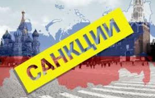 Члены Евросоюза бунтуют против антироссийских санкций