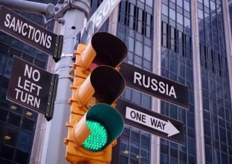 Новые санкции США призваны вытеснить Россию с европейского энергетического рынка