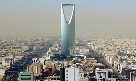 Вскрылись подробности попытки госпереворота в Саудовской Аравии