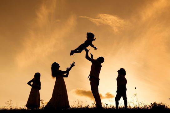 Новые меры финансовой поддержки семей при рождении детей на Чукотке