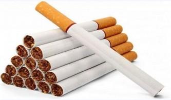 На сколько подорожают сигареты в новом году