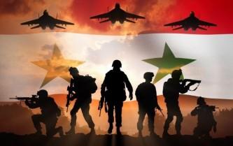 Американцам придется вести себя в Сирии очень осторожно