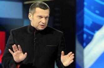 Соловьев объяснил Украине причины выхода российских офицеров из СЦКК