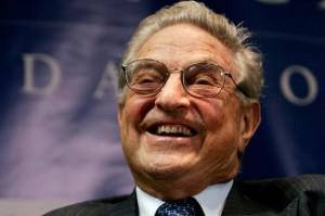 Венгрия: «Давайте не позволим Соросу посмеяться последним!»