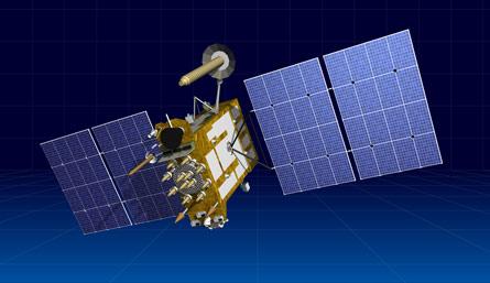 В Чехии откроется центр спутниковой разведки НАТО