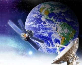 В октябре Приморье останется без телерадиовещания из-за Солнца