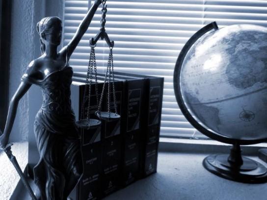 «Нафтогаз» оспорил решение Стокгольмского Апелляционного суда