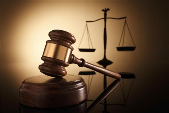Адвокаты российской компании доказали отсутствие легитимности у спецпрокурора США