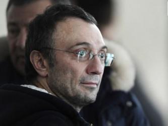 Франции напомнили о дипломатическом иммунитете Керимова