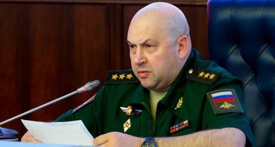 Главком ВКС России рассказал о новом ракетном комплексе «Кинжал»