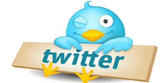 МИД РФ готово общаться с Госдепом через Twitter, это привычнее для США