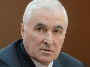 Леонид Тибилов: «Я безусловный сторонник стратегической линии российского Президента!»