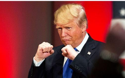 The Guardian: Война Трампа с ФБР — это война против Конституции США