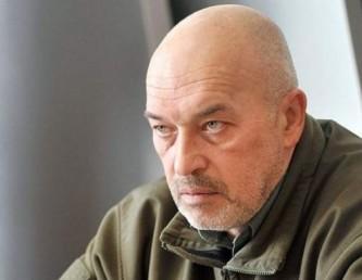 Никакие «украинские законы» не вернут Киеву Крым и Донбасс