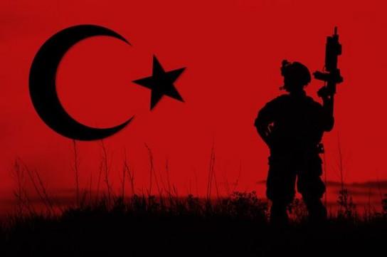 Турция пугает США возможной покупкой истребителей Су-57 у России