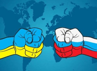 России следует ужесточить отношение к Украине